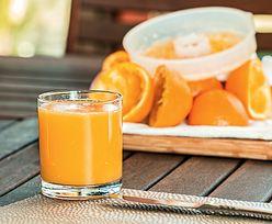 Tragedia w Afryce. Przez sok pomarańczowy. Nie żyje 10 osób