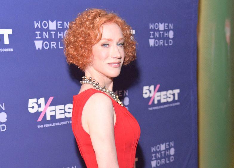 Aktorka walczy z rakiem. Przeszła poważną operację