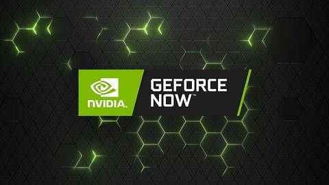 Bethesda znika z GeForce Now. Kolejny cios dla Nvidii po Activision