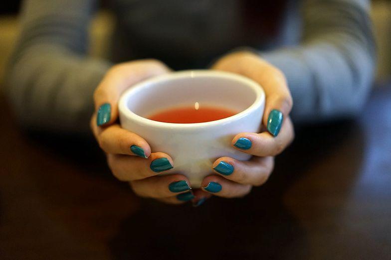 Lubisz herbatę? Uwaga! WHO bije na alarm