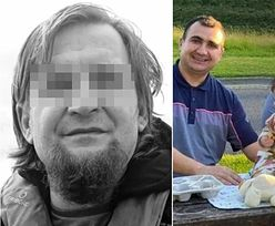 Polak jechał pod prąd na autostradzie. Zabił rodzinę imigrantów z Iraku