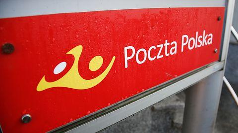Poczta Polska łączy stare z nowym. Klienci też to odczują