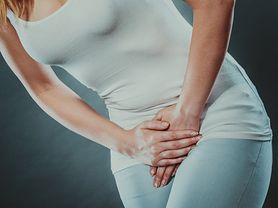 Higiena intymna alergików