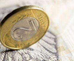 Ta moneta może kosztować fortunę. Sprawdź, czy masz ją w portfelu