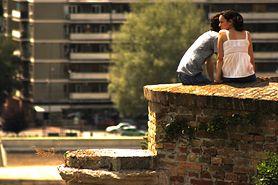 Miłość platoniczna - charakterystyka, rodzaje, szansa na przetrwanie