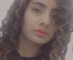Chciała żyć jak Europejka. Zabójstwo honorowe we Włoszech