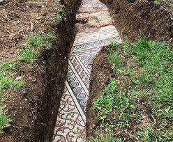 Archeolodzy szukali jej od dekad. Niezwykłe odkrycie we Włoszech