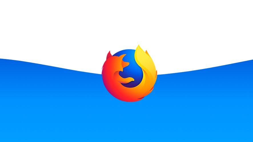 Firefox 58 Beta dla Androida: FLAC i skróty do Progressive Web Apps