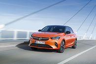 Opel stawia na elektryczność: bezemisyjna radość z jazdy od Corsy-e do Zafiry-e Life - fot. materiały prasowe