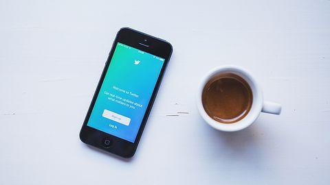 Jack Dorsey sprzedał swój pierwszy tweet za 2,9 miliona dolarów