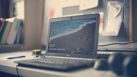 Czy zapłaciłbyś/zapłaciłabyś za przedłużenie wsparcia Windows 7? Korporacje mają taką opcję