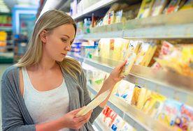 Etykiety produktów spożywczych. Wszystko, co musisz wiedzieć