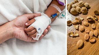 """Zmarł chory na raka 12-latek, który był leczony niekonwencjonalnie. Matka: """"On nie żyje, bo miał nie żyć"""""""