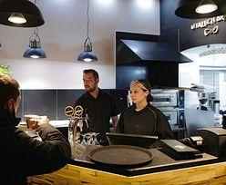 Przedsiębiorcy z Legionowa mają dość. Otworzą restauracje?