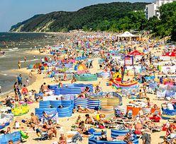 Co z wakacjami 2020? Bon turystyczny 1000 plus. Znamy kolejne szczegóły programu