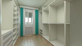 Domowe inspiracje - 3 sposoby na porządek w garderobie