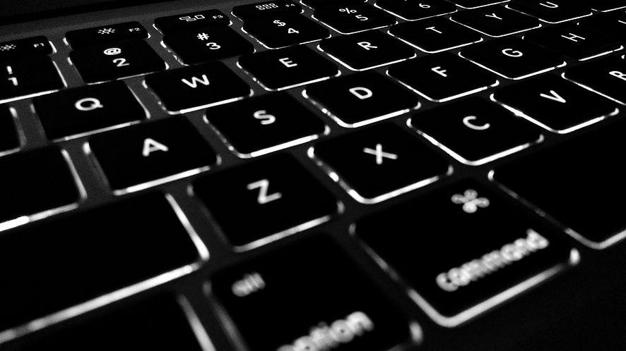 Ataki DDoS coraz popularniejsze /fot. Hitarth Jadhav/Pexels