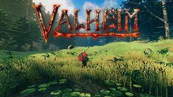 Ogromny sukces Valheim. 12 dni wystarczyło do zdobycia 3. miejsca na Steamie