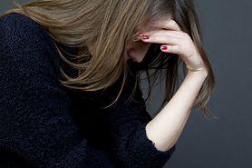 Choroba, która każe krzywdzić własne dzieci - prowadzi czasem do tragedii