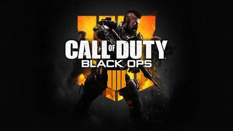 Call of Duty: Black Ops 4 stało się planszówką, wydano licencjonowane Monopoly i Risk