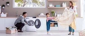 Nowoczesne urządzenia pralnicze wsparciem dla alergików i wielbicieli środowiska