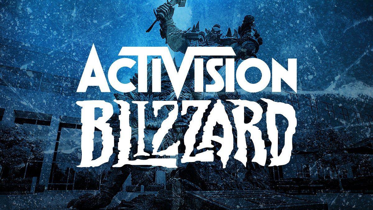 Activision Blizzard zwalnia kolejne osoby. Wszystkie były podejrzane o molestowanie