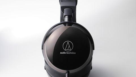 Słuchawki dla wymagających miłośników muzyki – Audio-Technica ATH-AP2000Ti
