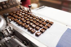 GIS wycofuje czekoladę. Wykryto w niej rakotwórczy tlenek etylenu