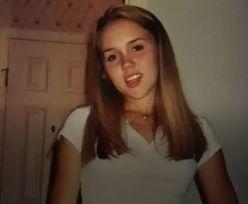 W wieku 15 lat została porwana przez seryjnego mordercę. Ujawniła, jak go przechytrzyła