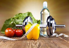Osteoporoza: jak jeść, by się nie łamać