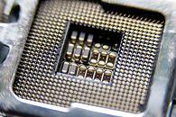 Intel Core 11 - ultrabooki otrzymają taktowanie 5 Ghz i modem 5G na M.2