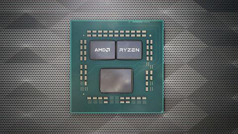 AMD Ryzen 9 3900 i Ryzen 5 3500X: Nowe procesory czerwonych. Zen 2 po raz pierwszy bez SMT