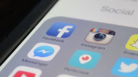 Facebook i inne popularne aplikacje odziedziczyły kilkuletnie luki zabezpieczeń
