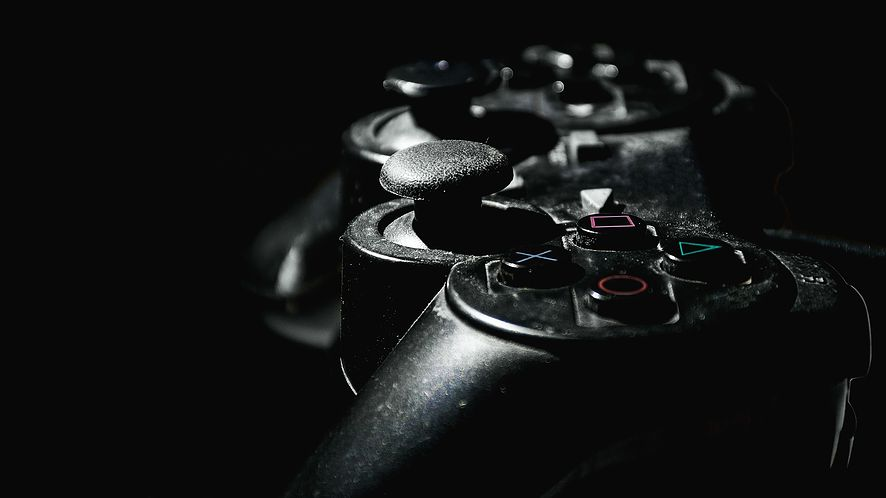 PlayStation 5 – przybliżona specyfikacja, cena i data premiery