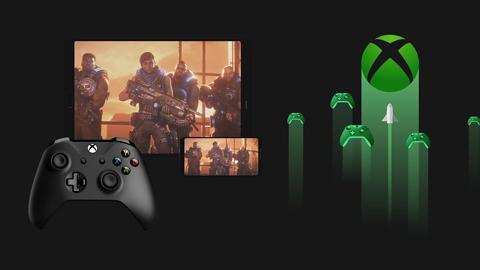 Xbox: xCloud w Polsce! Abonenci Game Pass Ultimate za darmo zagrają na smartfonach