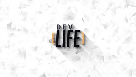 DevLife — polski IT Tycoon już za niecały miesiąc we wczesnym dostępie [+KONKURSOWE KLUCZYKI]