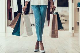 Uzależnienie od zakupów (zakupoholizm) - charakterystyka, objawy