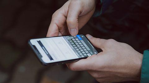 Koronawirus załamał rynek smartfonów. Tak źle nie było jeszcze nigdy