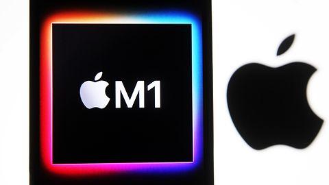 Linux na Apple M1. Wystarczy pendrive i nowy Mac mini