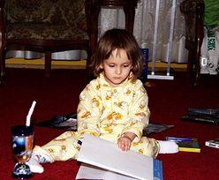 Tak wygląda dziś córka Mandaryny i Michała Wiśniewskiego. Fabienne kończy 18 lat