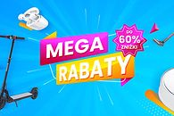Ruszyła Mega promocja na geekbuying.pl - do 60% taniej