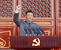 Chińscy bogacze na celowniku. Xi Jinping przedstawił śmiały pomysł