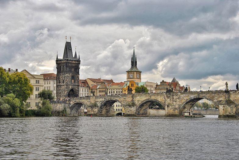 Wakacje 2021. Jedziesz do Czech? Ważna zmiana na granicy z Polską