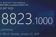 Jeśli po najnowszym testowym wydaniu Windows 10 oczekiwaliście cudów, to niestety odsłona 18317 Was całkowicie zawiedzie