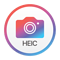 iMazing HEIC Converter icon