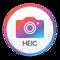 iMazing HEIC Converter icon