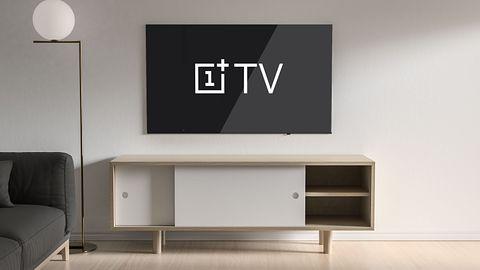 OnePlus TV będzie się nazywał OnePlus TV. Ten pomysł to efekt rocznej burzy mózgów