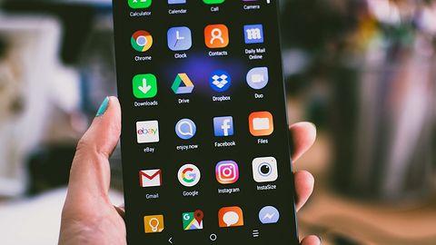 Google Sklep Play: szkodliwe aplikacje kradną dane i pieniądze - usuwaj je od razu