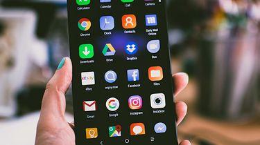 Google Sklep Play: szkodliwe aplikacje kradną dane i pieniądze - usuwaj je od razu - Aplikacje na Androidzie