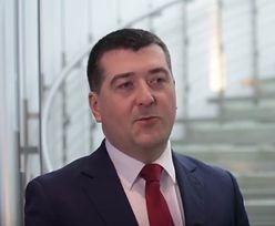 Leszek Skiba został prezesem PEKAO